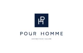 pourhomme_ogp